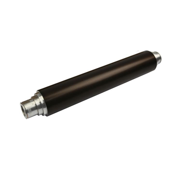 059K59950 (604K67480) Upper Fuser Roller for Xerox DocuCentre 900