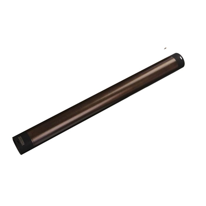 126K23552 Upper Fuser Roller for Xerox DocuCentre II6000