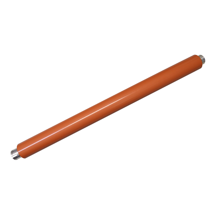 Upper Fuser Roller for Xerox DocuWide 6035