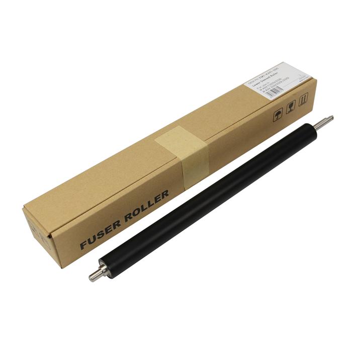FM1-K441-000 Lower Sleeved Roller for Canon iR ADVANCE C3325i/3330i/3320/3320L/3320i
