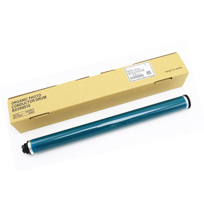 B039-9510 Long Life OPC Drum-OEM Color for RICOH MP2501 MP2014AD