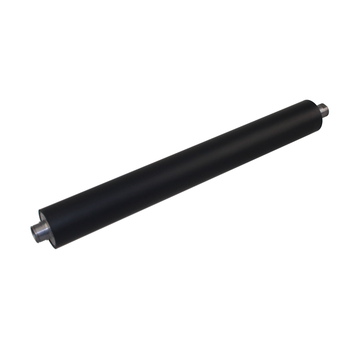 AE02-0171 Lower Sleeved Roller for Ricoh Aficio MPC3500/4500
