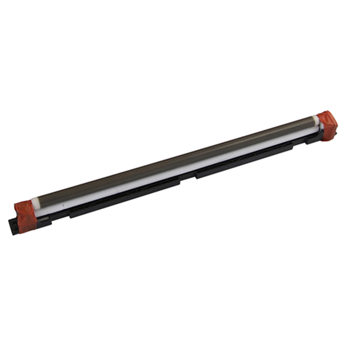 Primary Charge Roller Assembly for Ricoh MPC4503