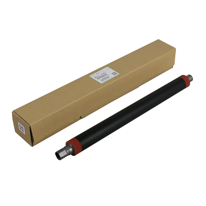 AE02-0192 Lower Sleeved Roller for Ricoh Aficio MPC2051/2551