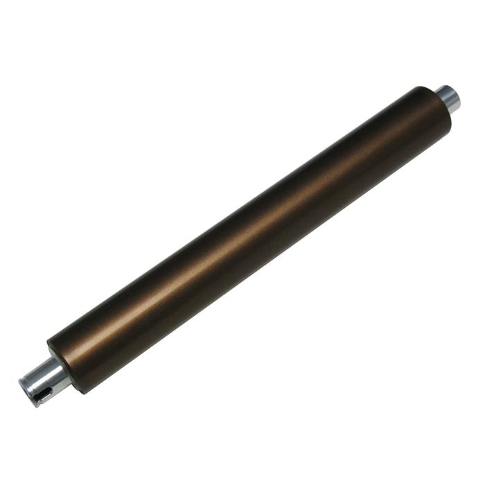 Upper Fuser Roller for Lexmark T640