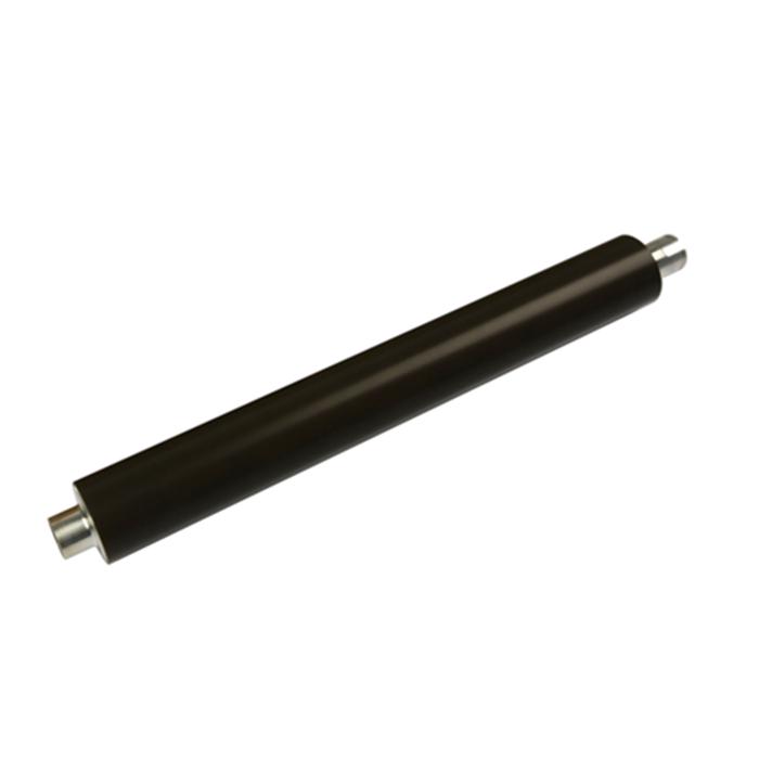 Upper Fuser Roller (Dark Green) for Lexmark T640