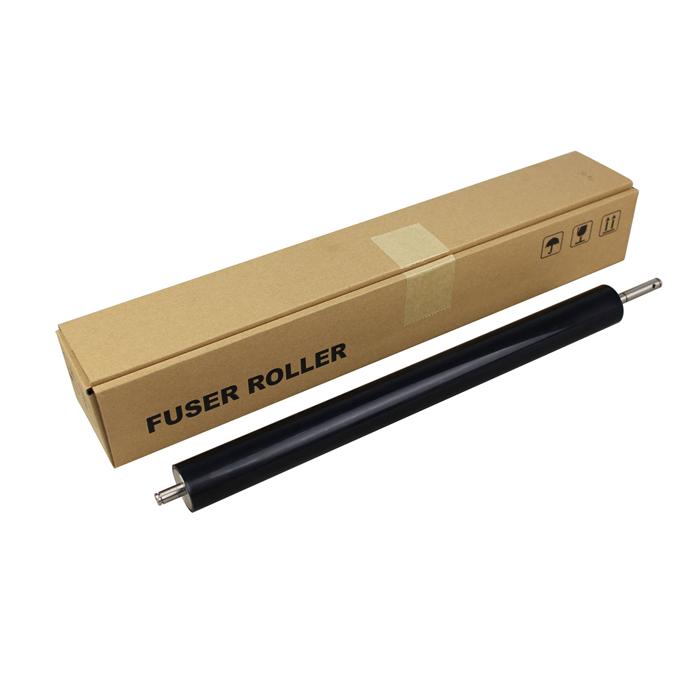 A161R71811-Lower Lower Sleeved Roller for Konica Minolta Bizhub 224e/284e/364e