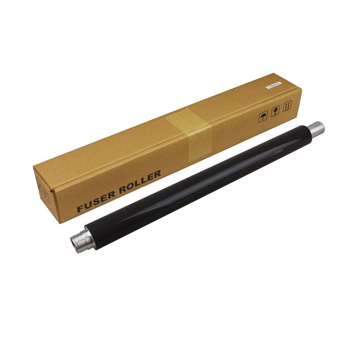 A0EDR72000-Lower Lower Sleeved Roller for Konica Minolta Bizhub C220/280/360
