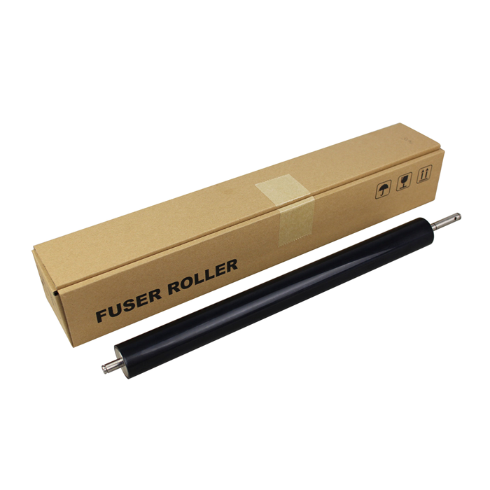 A161R71811-Lower Lower Sleeved Roller for Konica Minolta Bizhub C258/308/368