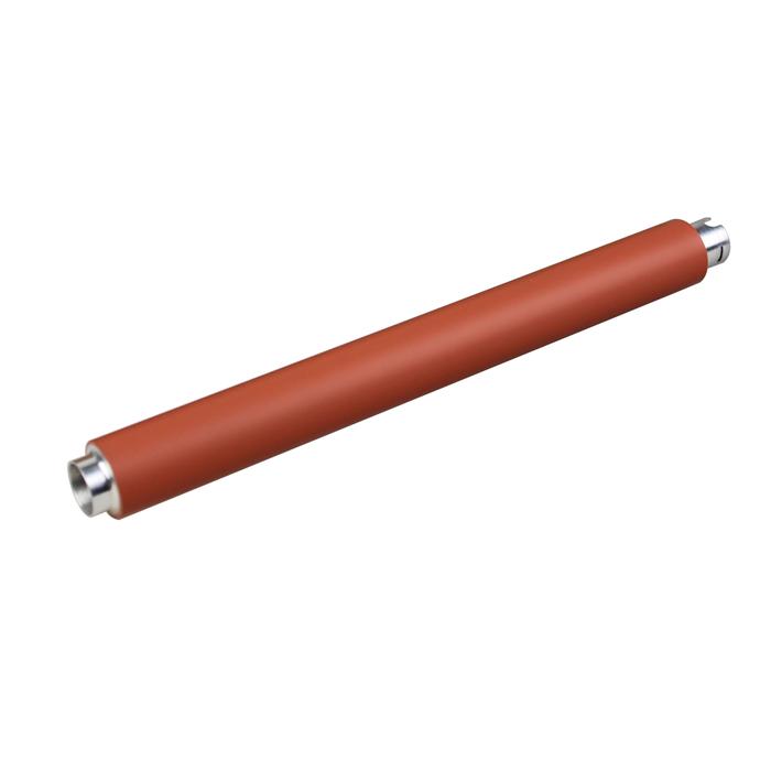 JC66-02846A Upper Fuser Roller for Samsung ML3310D