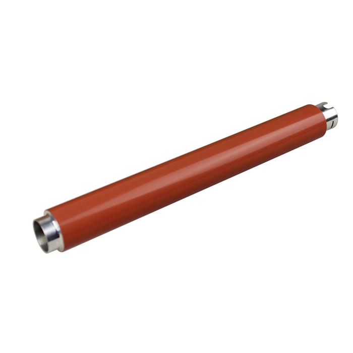 JC66-01593B Upper Fuser Roller for Samsung SCX-5835FN