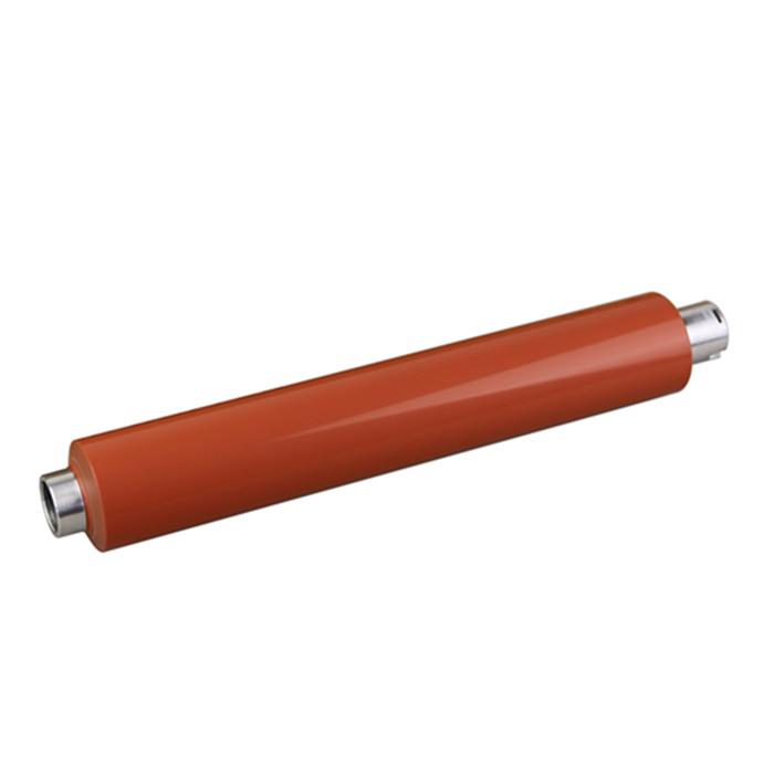 JC66-01871A Upper Fuser Roller for Samsung SCX-6545N