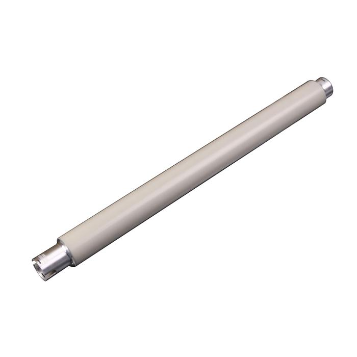 JC66-03257A Upper Fuser Roller for Samsung MultiXpress SCX-8123