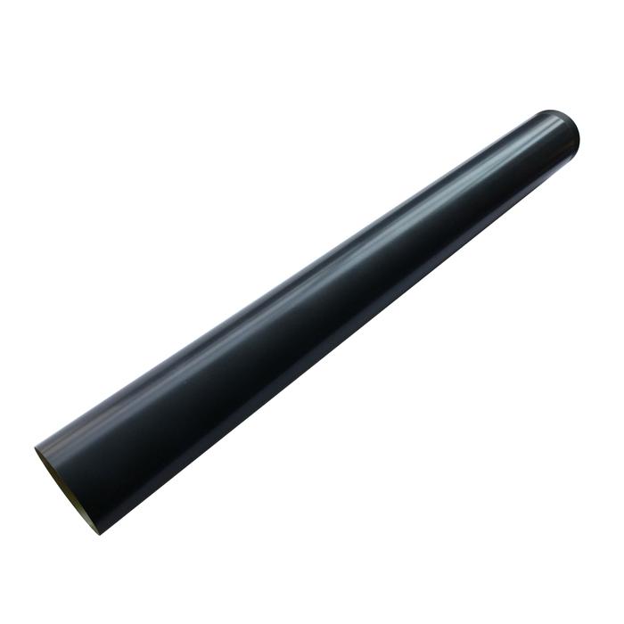 40X8023-Film Fuser Fixing Film for Lexmark MX310dn