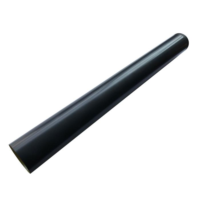 40X8023-Film Fuser Fixing Film (China) for Lexmark MX310dn