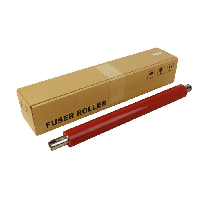 Lower Sleeved Roller for Konica Minolta Bizhub C451/550/650