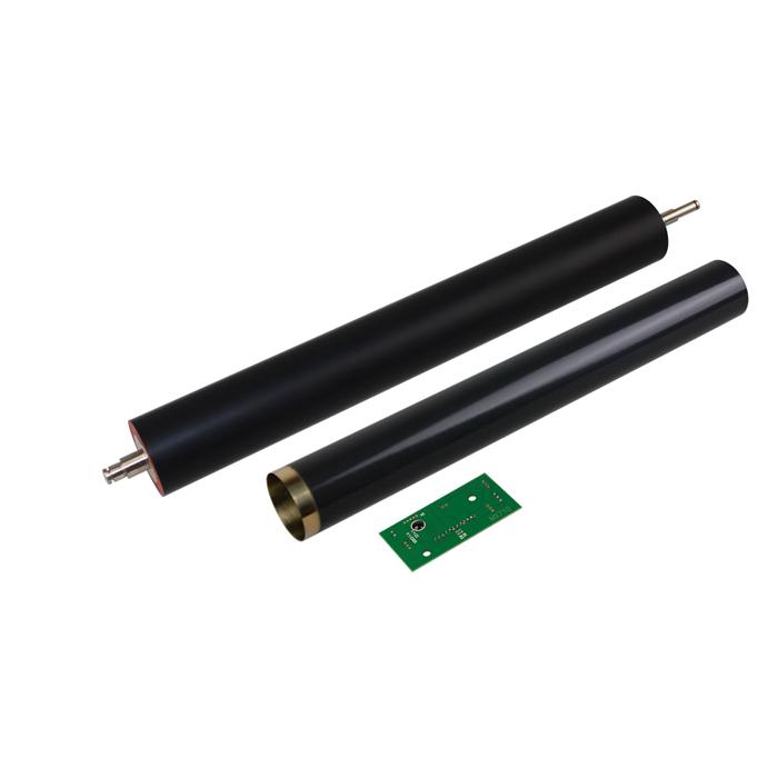 40X7743-Kit Fuser Rebuild Kit for Lexmark MX710