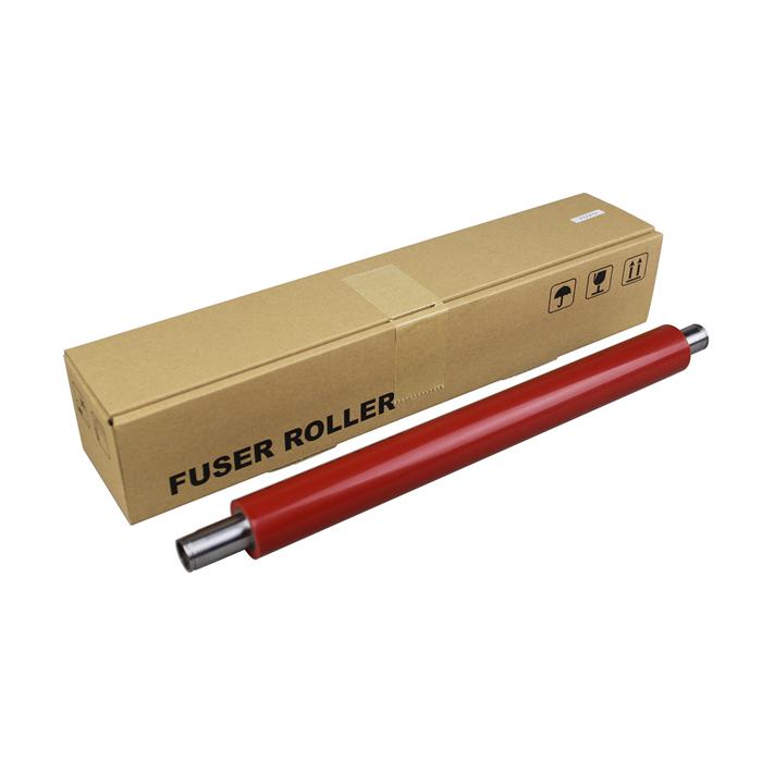 Lower Sleeved Roller for Konica Minolta Bizhub C452/552/652
