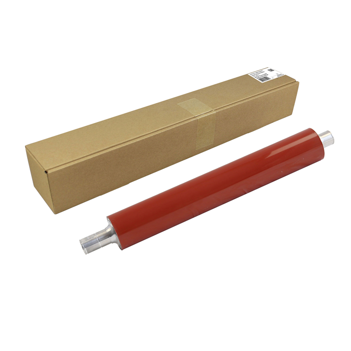 A50U740101 Lower Sleeved Roller for Konica Minolta Bizhub PRESS C1060/1070/1070P