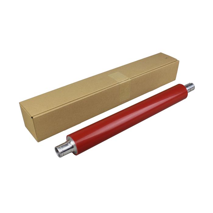 A03U720300 Lower Sleeved Roller for Konica Minolta Bizhub Press C6000/7000/7000P/70hc