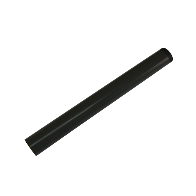 RM1-1531-Film (RM1-3740-Flim) Fuser Fixing Film for HP LaserJet 2400