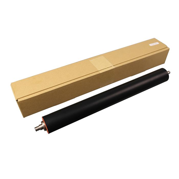 6LH58425000 Lower Sleeved Roller for Toshiba E-Studio 356/456