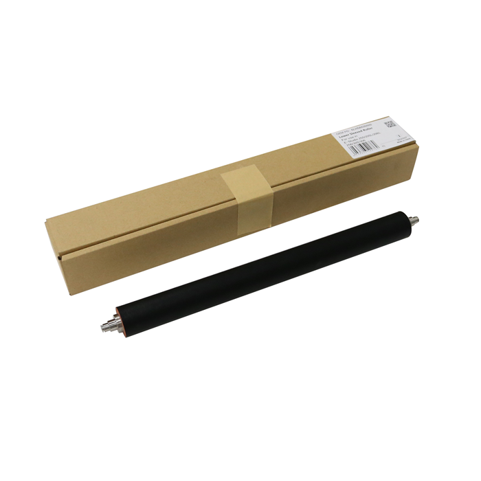 6LH58426000 Lower Sleeved Roller for Toshiba E-Studio 206L/256