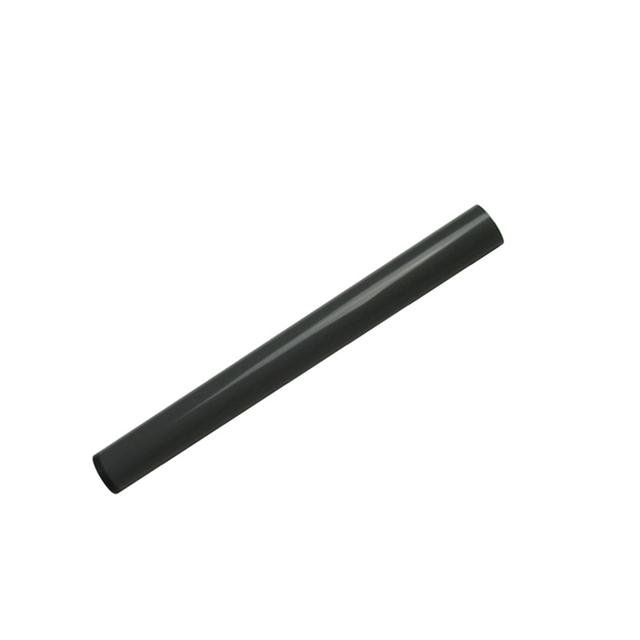 RG5-5064-Film Fuser Fixing Film for HP LaserJet 4100