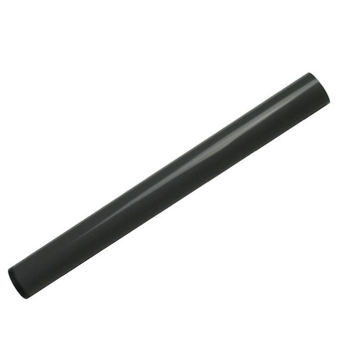 RG5-5064-Film Fuser Fixing Film (China) for HP LaserJet 4100