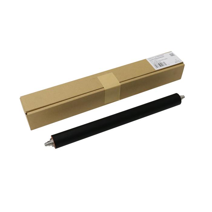 6LH58426000 Lower Sleeved Roller for Toshiba E-Studio 205SE/255SE/305SE