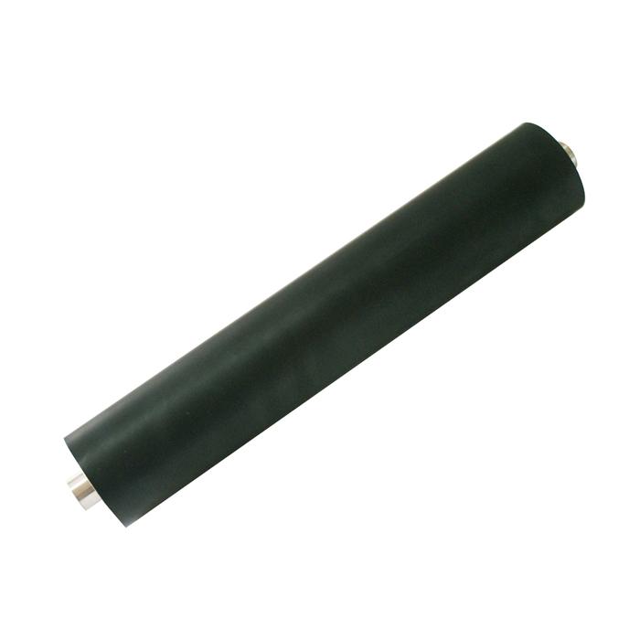 6LH72623000 Lower Sleeved Roller for Toshiba E-Studio 555/655/755/855