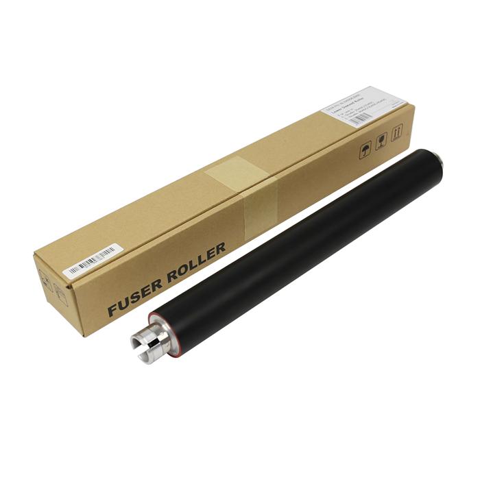 6LH49563000 Lower Sleeved Roller for Toshiba E-Studio 2020C/2330C/2820C/2830C