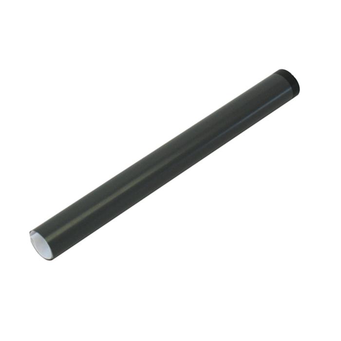 RM1-0013-Film Fuser Fixing Film for HP LaserJet 4200