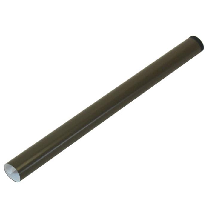 RG5-3528-Film (RG5-7060-Film) Fuser Fixing Film for HP LaserJet 5000