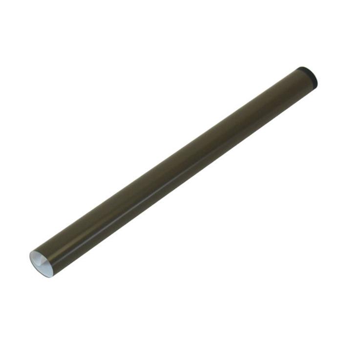 RG5-3528-Film (RG5-7060-Film) Fuser Fixing Film (China) for HP LaserJet 5000