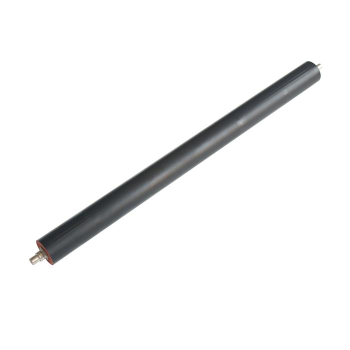NROLR0186QSZZ Lower Sleeved Roller for Sharp AR-2048S/2048D/2048N/2348D/2348N/2648N/3148N