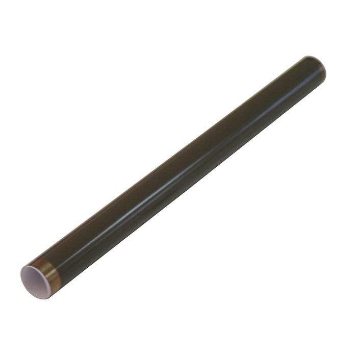 RM1-4209-Film Fuser Fixing Film for HP LaserJet P1505