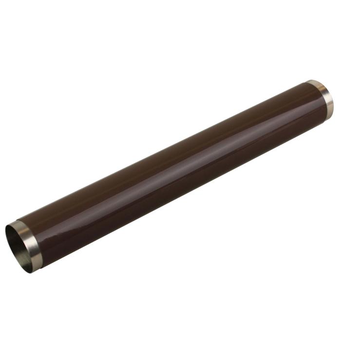 RM1-7395-Film Fuser Fixing Film for HP LaserJet Enterprise M4555MFP