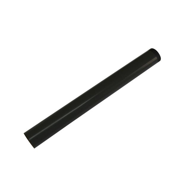 RM1-1531-Film (RM1-3740-Film) Fuser Fixing Film (China) for HP LaserJet 2400
