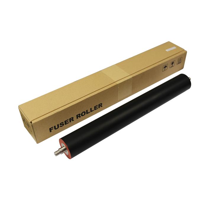NROLI1827FCZ1 Lower Sleeved Roller for Sharp MX-M464N/465N/564N/565N