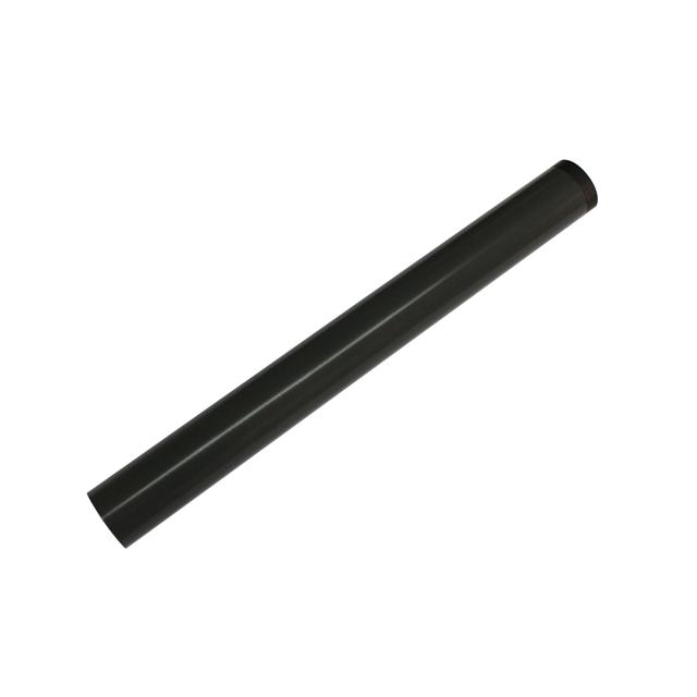 RM1-6274-Film (RM1-8508-Film) Fuser Fixing Film for HP LaserJet Enterprise P3015
