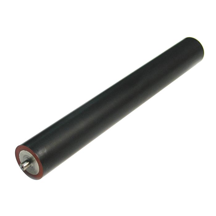 NROLI1840FCZZ Lower Sleeved Roller for Sharp MX-M623N/623U/753N/753U