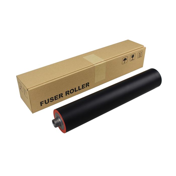 NROLI1657FCZZ Lower Sleeved Roller for Sharp MX-M850/950/1100