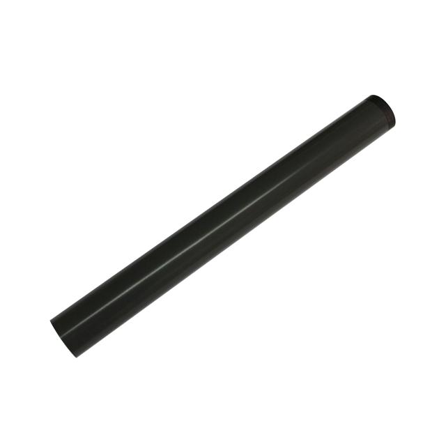 RM1-6274-Film Fuser Fixing Film (China) for HP LaserJet Enterprise P3015