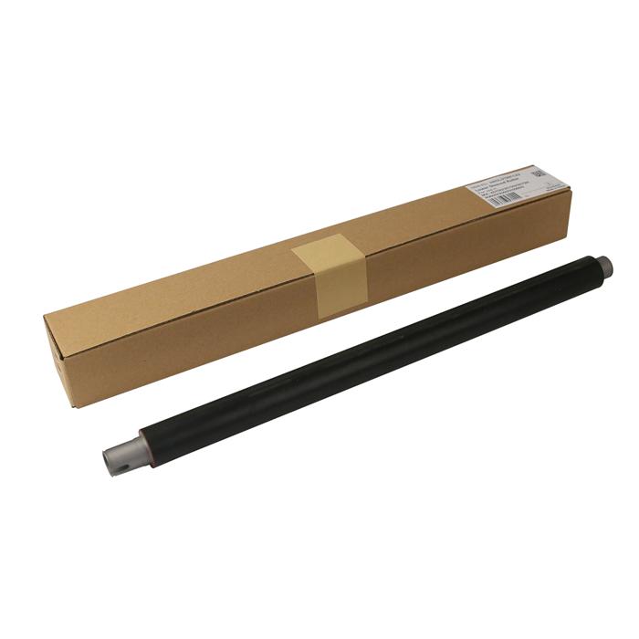 NROLI2136FCZZ Lower Sleeved Roller for Sharp MX-4070N/3570N/3070N