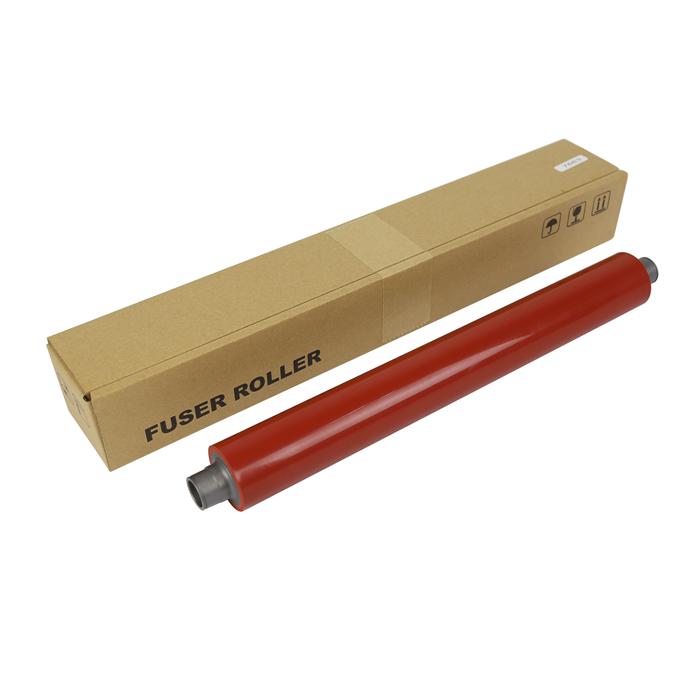 NROLI1798FCZZ Lower Sleeved Roller for Sharp MX-4100N/4101N
