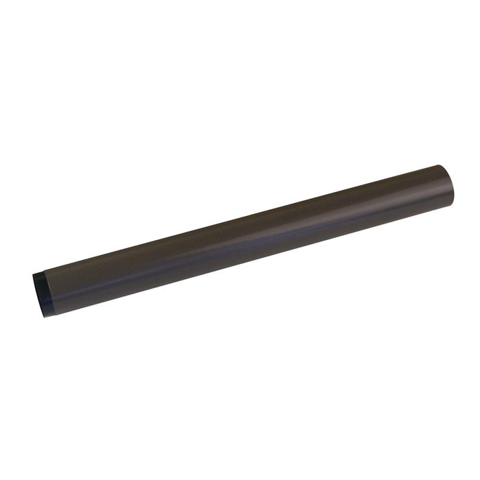 RM2-1256-Film Fuser Fixing Film for HP LaserJet Enterprise M607dn