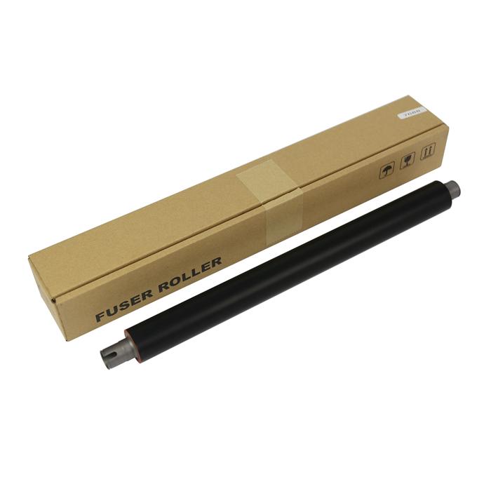 NROLI1863FCZZ Lower Sleeved Roller for Sharp MX-4110N/4111N/5110N/5111N