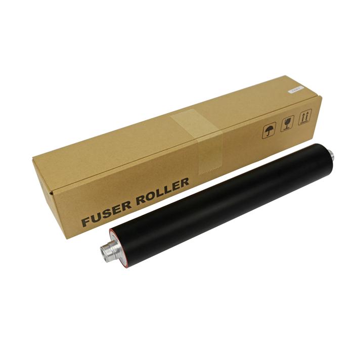 NROLI1571FCZ3 Lower Sleeved Roller for Sharp MX-5500N/6200N/7000N