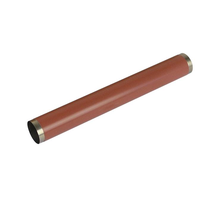 RM1-4554-Film (RM1-8395-Film) Fuser Fixing Film (Pink) for HP LaserJet P4014